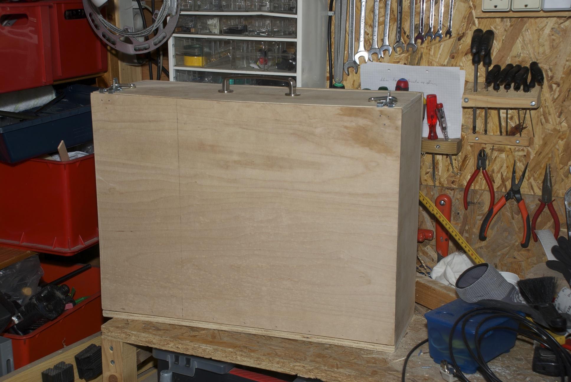 Admirable Mobile Electronics Workbench Nisker Net Ibusinesslaw Wood Chair Design Ideas Ibusinesslaworg