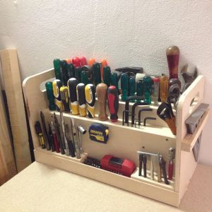 toolcaddy_square.jpg