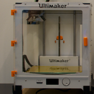 ultimaker_square.png